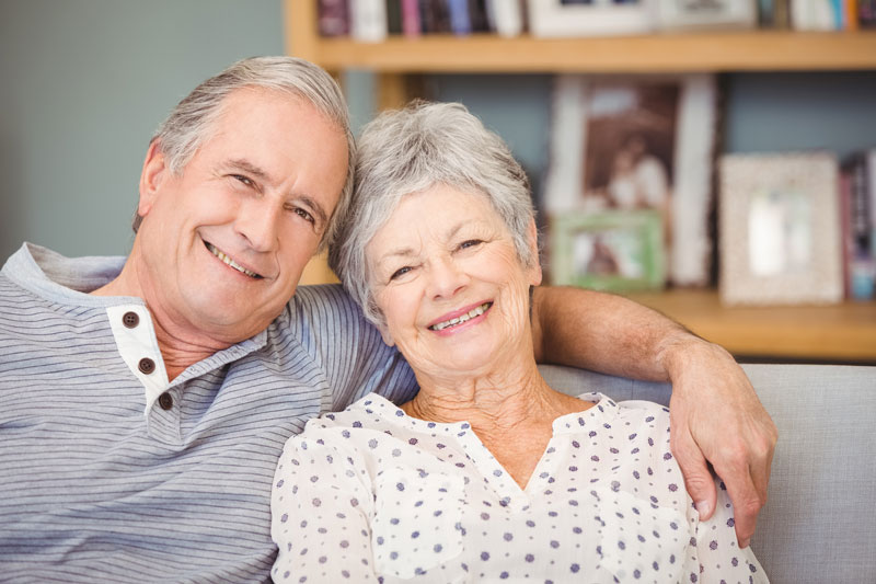 How Insurance Annuities Benefit You