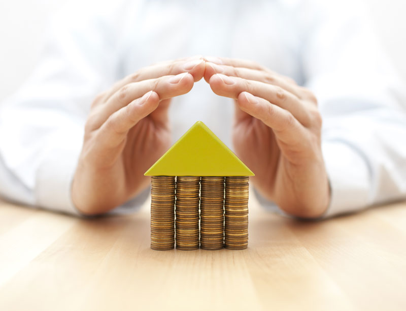 Invest in Homeowners Insurance Policy Endorsements