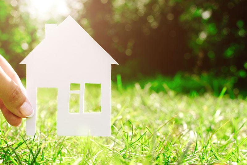 Why Your Home's Market Value and Insurance Value Differ