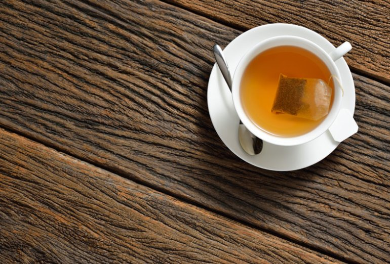 Home Remedies to Ease Your Cold and Flu Symptoms
