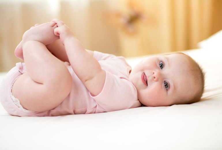 Protect Your Baby's Future with the Right Life Insurance for New Parents