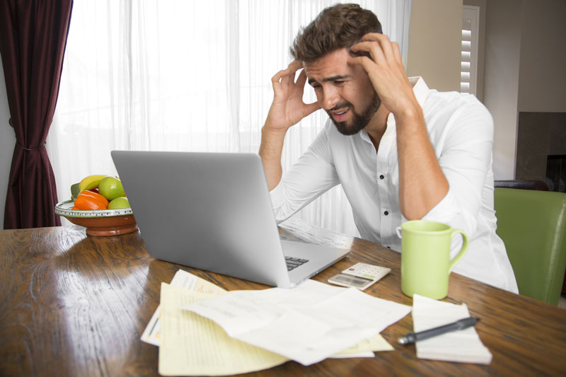 Get Your Taxes Done Quickly and Efficiently with These Tips