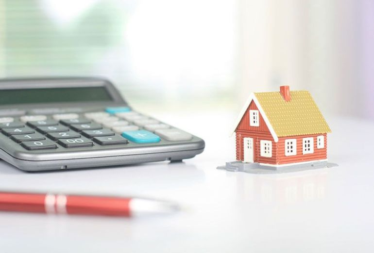 How Do I Choose the Right Home Deductible?