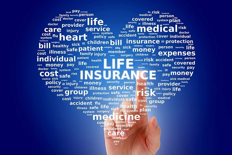 Pros and Cons of Whole Life vs. Term Life Insurance