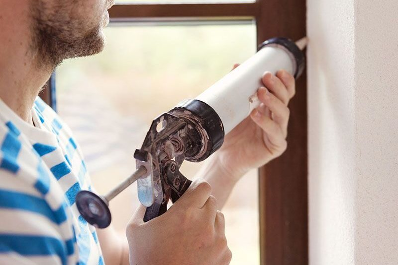 Tackle These Home Repairs on Your Own
