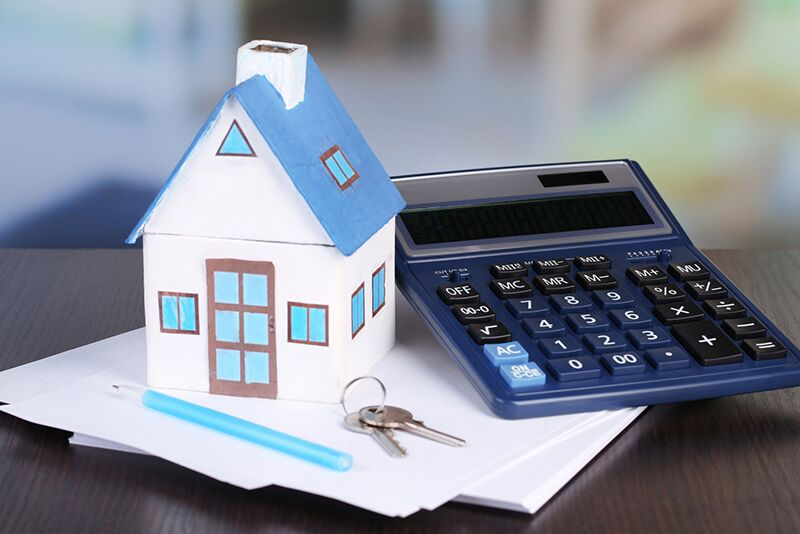 Figures That Are Important to Your Homeowners Insurance
