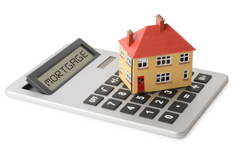 Should You Pay Off Your Mortgage Now?