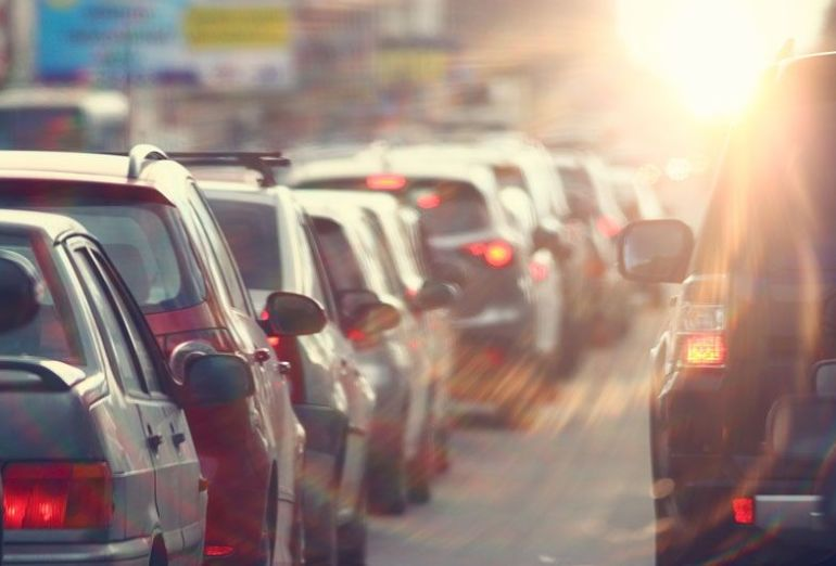 What You Should Know About Underinsured Motorist Insurance