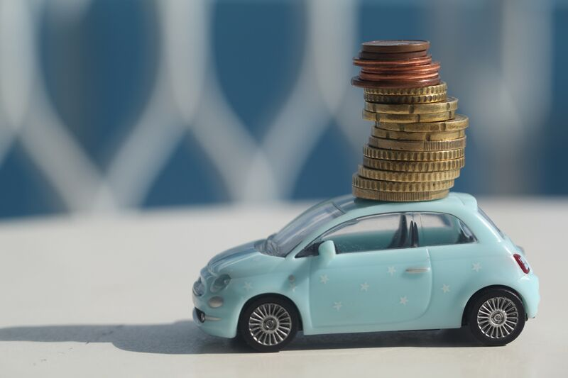 Do You Have Enough Auto Insurance?