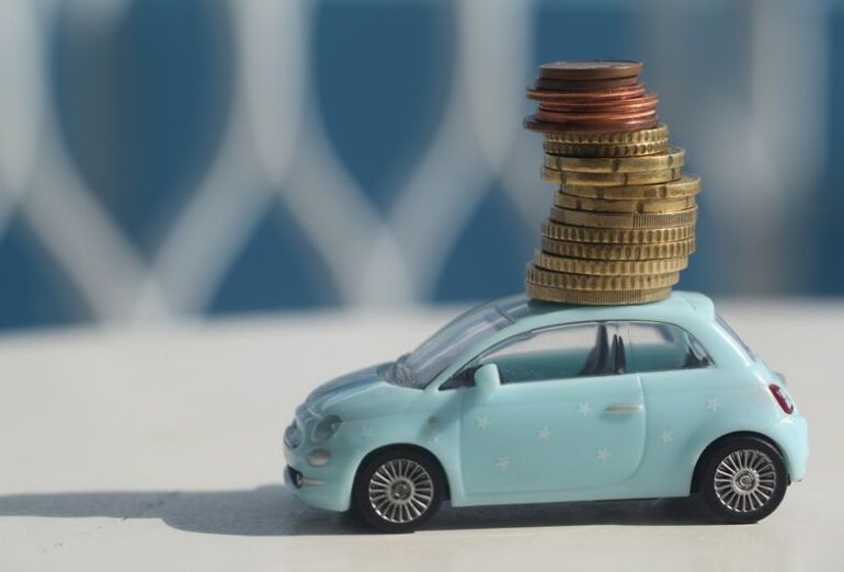 Do You Have Enough Auto Insurance?