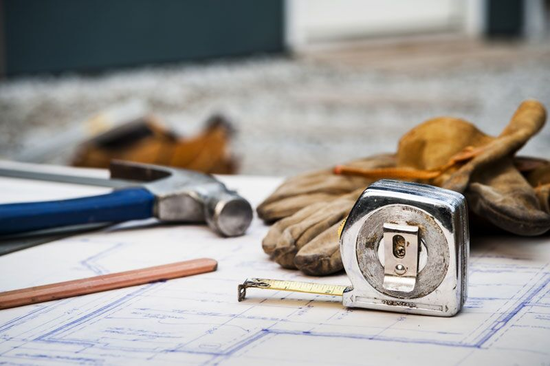 What You Need to Know About Insuring Your Home Remodel