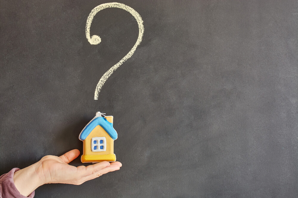 home insurance questions