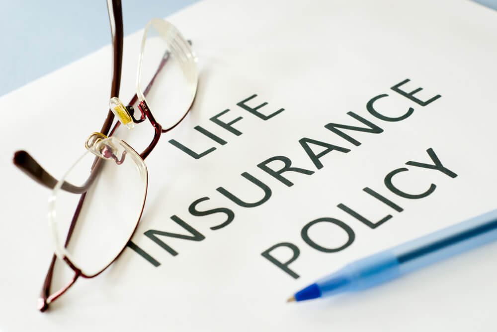 life insurance policies features