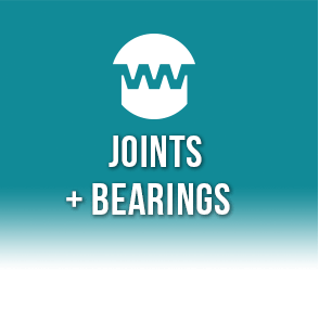 joints_bearings_banner