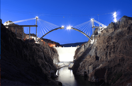 SDI_Schwager_Davis_engineering_construction_post-tensioning_staycables_retrofit_transit_hoover_dam