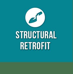 SDI :: PT Retrofit   Barrier Cables   Structural