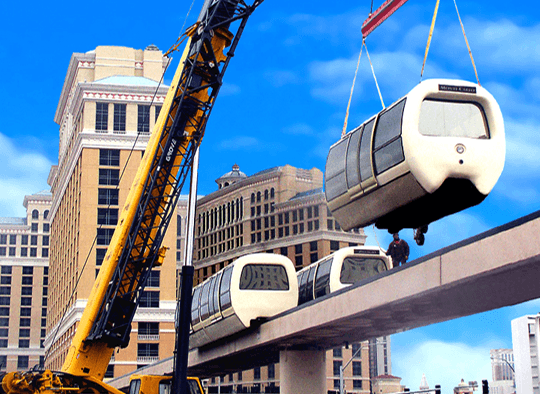 SDI_Schwager_Davis_engineering_construction_pt_staycables_retrofit_transit_bellagio_people_mover_las_vegas_nevada