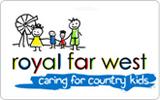royal-far-west_logo