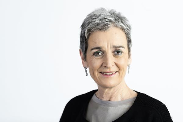 Staatssekretärin Lunacek vergibt Literaturpreise 2020