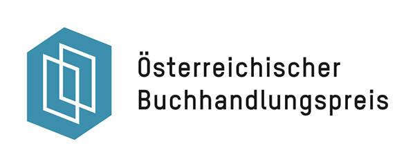 Österreichischer Buchhandlungspreis | © hvb