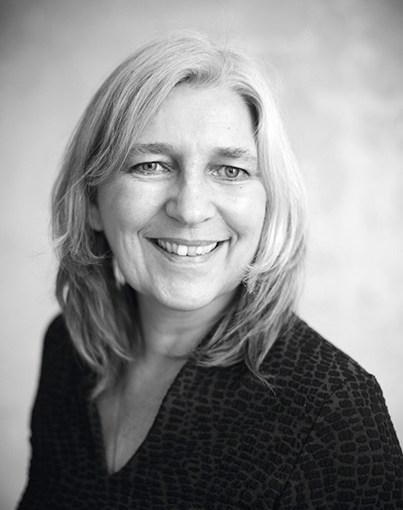 Ute Wegmann erhält Kinderbuchpreis Nordstemmer Zuckerrübe