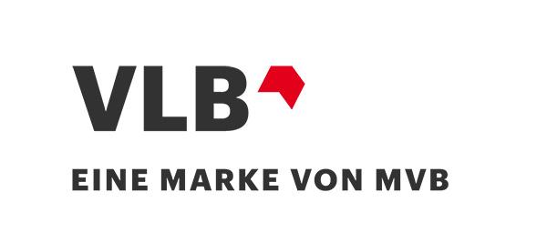 Logo VLB   © MVB