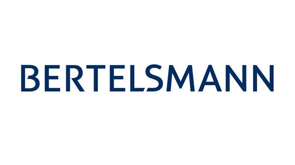 Bertelsmann stärkt seine globalen Inhaltegeschäfte mit Kauf von Simon & Schuster