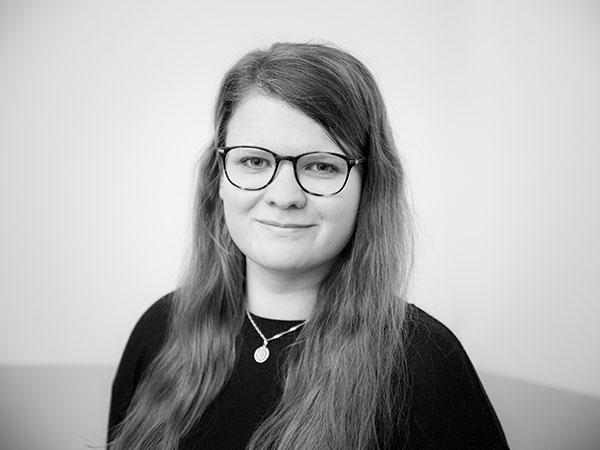 Virginie Ehlert | © Magellan Verlag