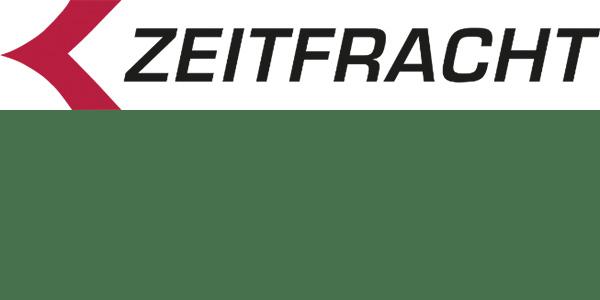Beate Schneider ergänzt Geschäftsführung der Zeitfracht GmbH