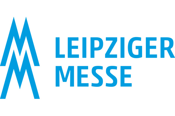 Lasst uns lesen! – Leipziger Buchmesse veranstaltet Leipzig liest extra