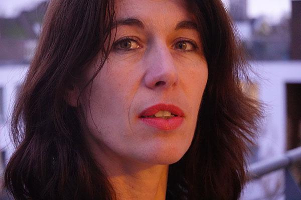 """""""Literaturpreis der Österreichischen Industrie – Anton Wildgans"""" 2021 geht an Andrea Grill"""