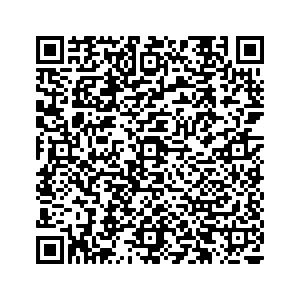QR-Code Bakabu Geburtstagslied