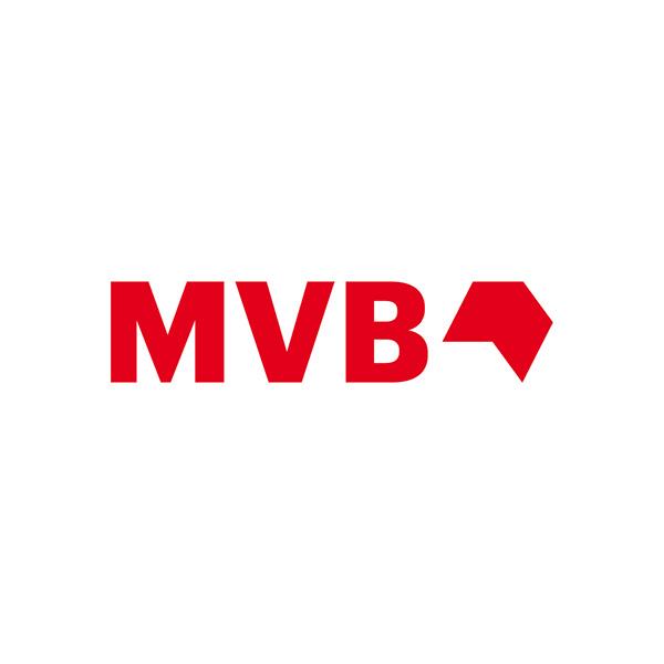 Logo MVB
