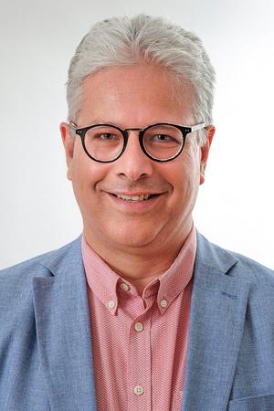 INTERVIEW: Mohr Morawa investiert mit neuem ERP-System weiter in die Digitalisierung der Unternehmensprozesse