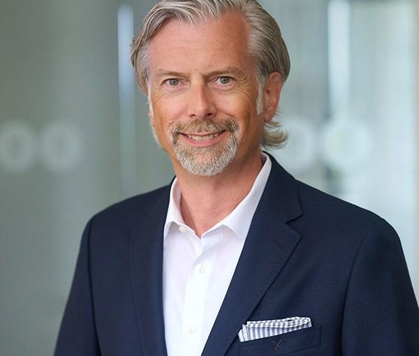 Daniel Radam wird Geschäftsführer/CEO der hgv Hanseatische Gesellschaft für Verlagsservice mbH