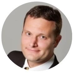 Patrick Niehr