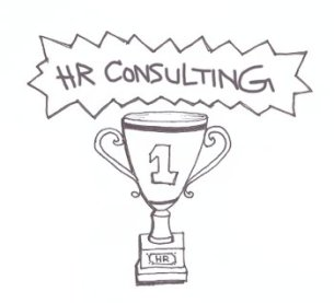 HR Consulting_Viereck