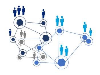 Netzwerkorganisation
