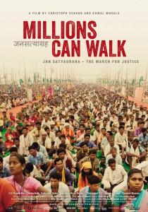Film: Adivasi in Indien