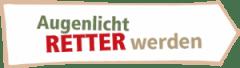 """Spenden für """"AugenlichtRetter"""""""