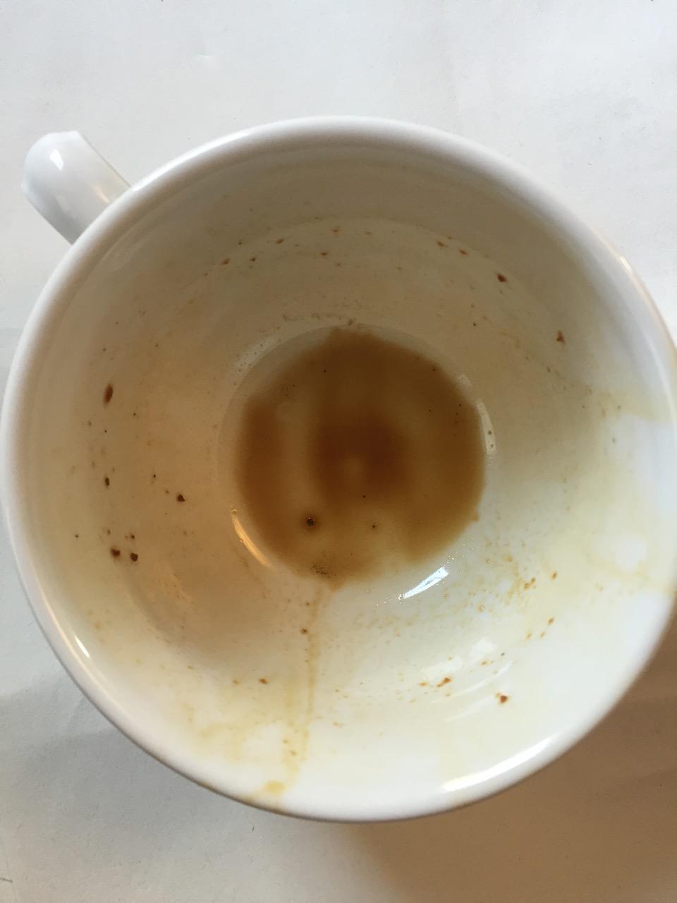 Kaffee_Zucker