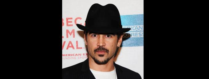 hairstyles for men wearing hats
