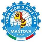 VWD 2014 Mantova