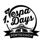 1. Vespa Days Pörtschach