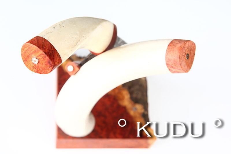 kudu03