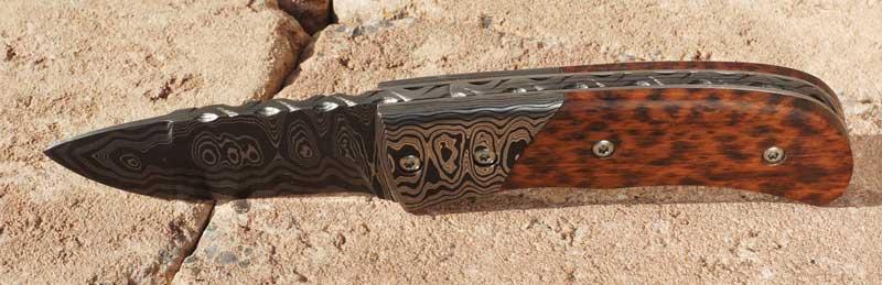 watchknife02