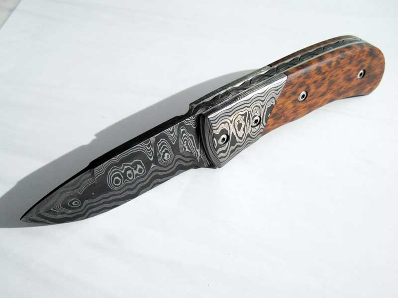 watchknife09