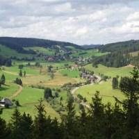 Schwarzwaldtal