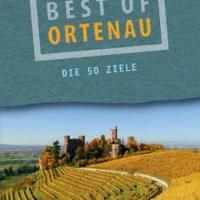 Best of Ortenau