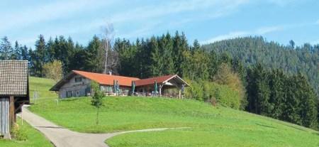 Bildquelle: www.panoramastueble.de